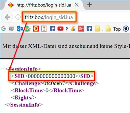 Android Code Developer: Read XML site with Android Volley
