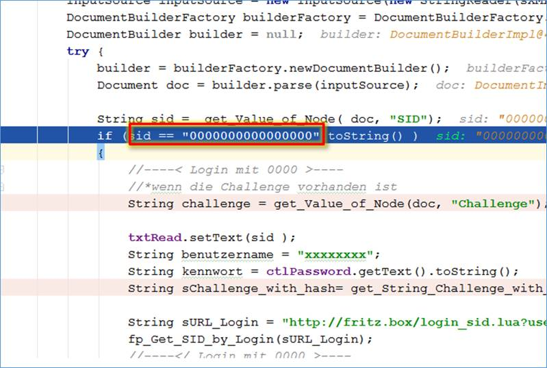 Java Compare String Value With Or Equals Codedocu Google