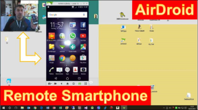 App: AirDroid As RemoteSmartphone