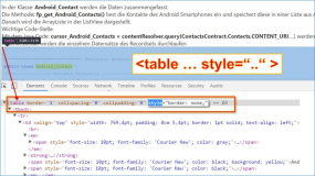 VB.Net code: Customize string with HTML tags at run time, Modify Tags at Runtime