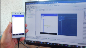 Debug Android App with Windows 10 AMD processor